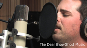 The Deal SnowGhost Music